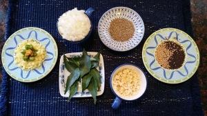 all-little-bowls
