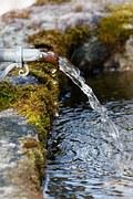 water-fountain-752453__180
